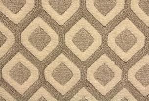 Carpet Pompano
