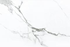 Carrara_juan