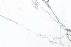 Carrara_white
