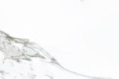 Carrara_white_1