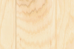 BR05NA1_Blue_Ridge_Hickory_PlankHigh