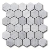 Ash-Gray-Hexagon-H