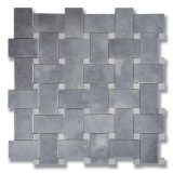 Basket-Weave-Turkish-Gray-P