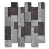 Kavara-Brown-Clodagh-Mosaic-4-Dark-Olive