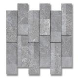 Kavara-Hray-Clodagh-Mosaic-4-Dark-Olive-M
