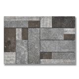 Khani-Brown-Clodagh-Mosaic-3B-Dark-Olive