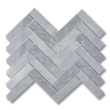 1x4-Herringbone-Turkish-Gray-H