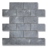 2x4-Brick-Turkish-Gray-P
