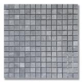 3-4-x-3-4-Turkish-Gray-H