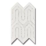Allure-Rug-Mosaic-Carrara-Bella-H-Pearl-Gray-P_cc1