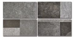 Aupala-Brown-Clodagh-Subway-Tiles-Blend-B-Dark-Olive