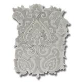 Sublime-Tapestry-Carrara-P-Thassos-P-