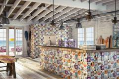 01603_2_dune-surf-30x60-186945-ceramic-decorative-tile