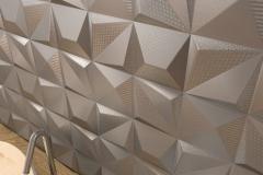 Dune-Shapes_4-1024x1024