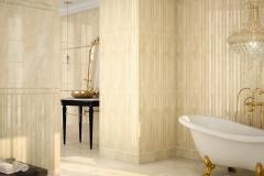amb emotions imperiale mezzo pav mezzo rec-bis lavabo gold
