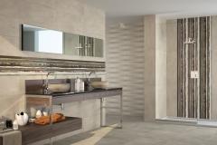 amb origins nova cinza nova madeira cimento rec-bis lavabo nepal