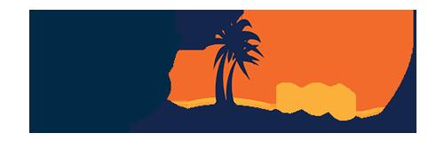Tiles Of Pompano Logo